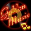 Goldenmusicstream