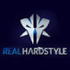 Real Hardstyle