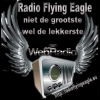 Radio Flying Eagle